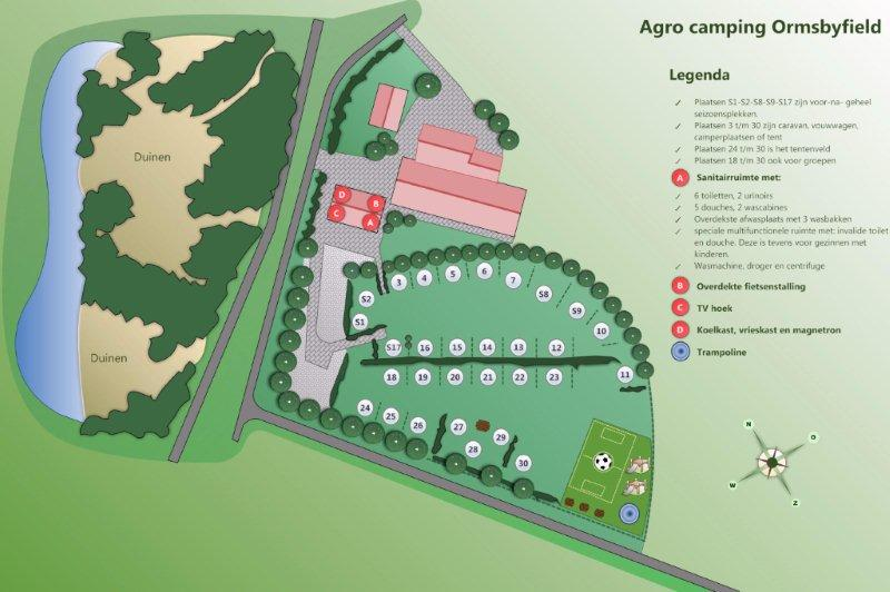 Plattegrond-camping-2013-2